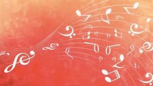 Iniziazione alla MusicAmica: un libro che ci aiuta a vivere meglio