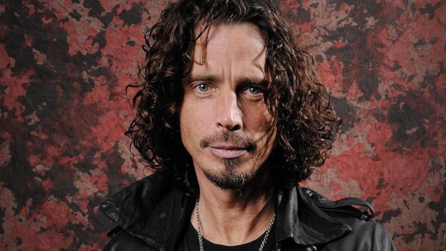 Chris Cornell: story of a generational hero