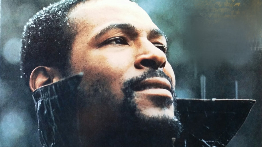 What's Going On: beyond the meanings of Marvin Gaye's song