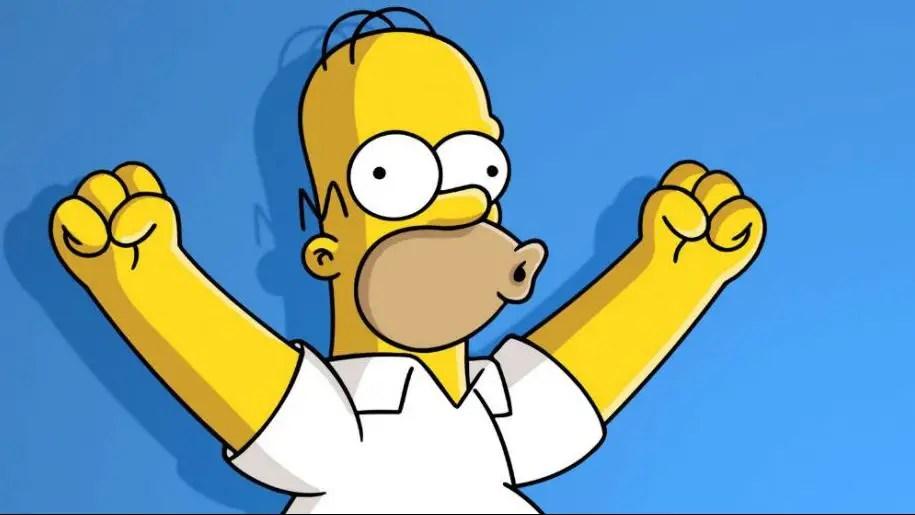 I dieci migliori episodi de I Simpson