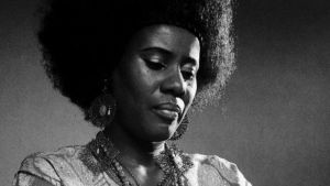 The best songs to (re)discover Alice Coltrane