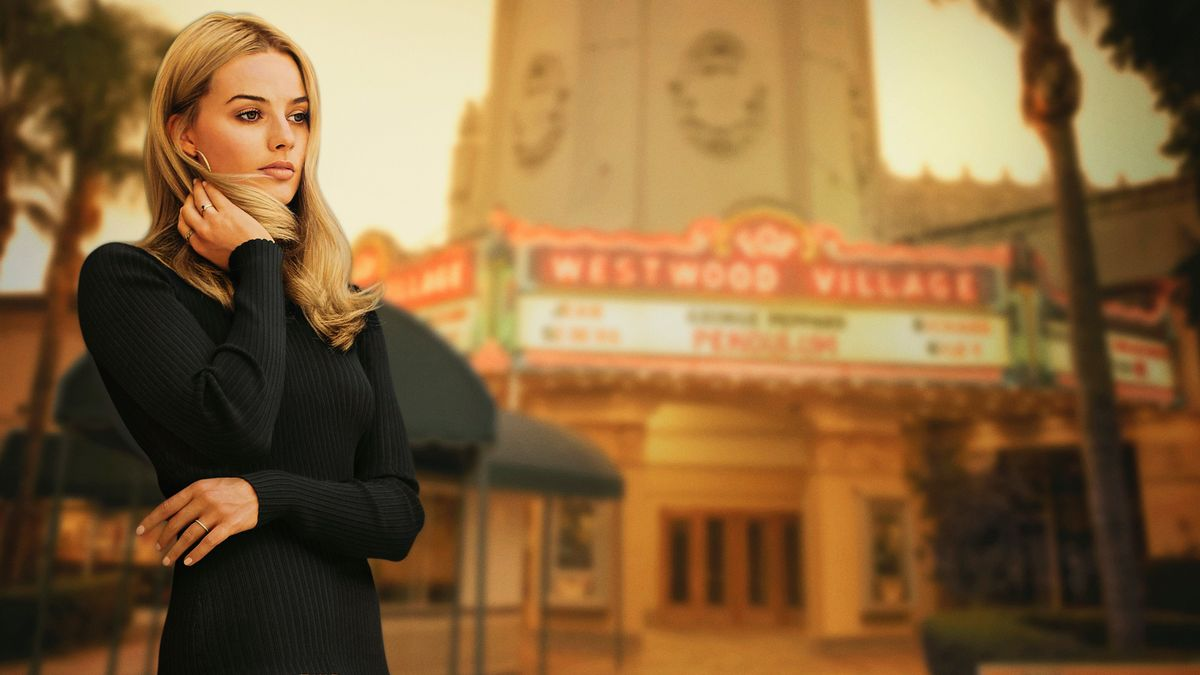 Once Upon a Time in Hollywood: how true is the story?