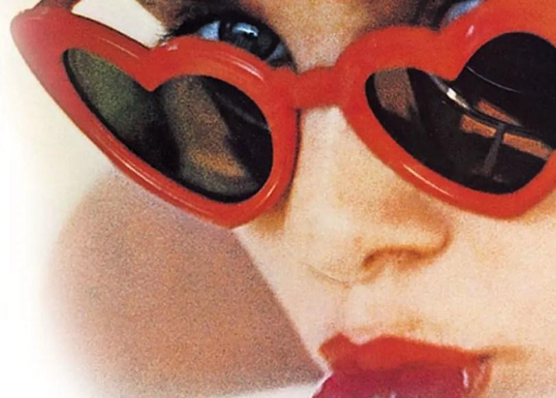 Le Lolita Di Kubrick E Nabokov Le Differenze E Il