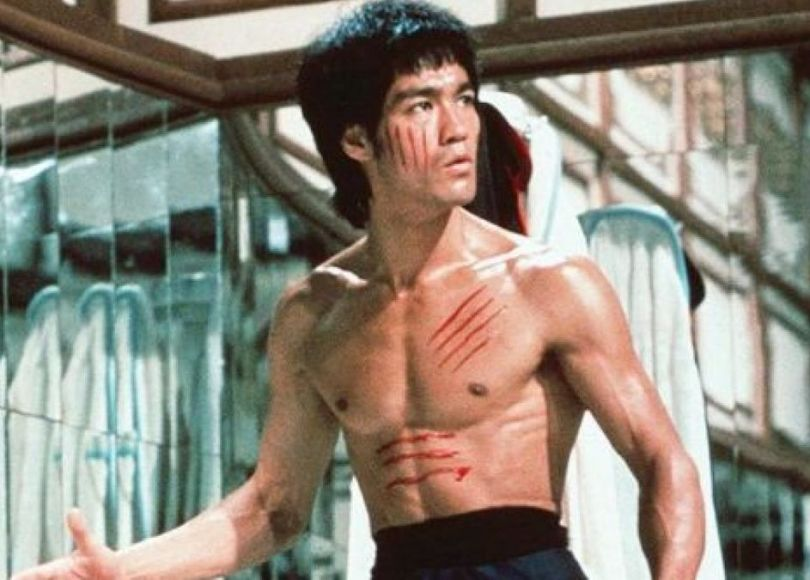 Bruce Lee's death: the true story, the mystery, the legend – Auralcrave