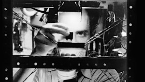 Pi movie explained: the meaning of Darren Aronofsky's film