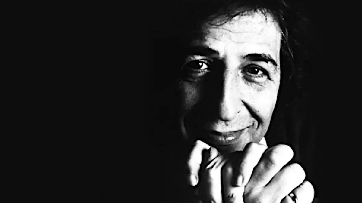 Le migliori canzoni per (ri)scoprire Giorgio Gaber