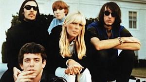 La nascita dei Velvet Underground e del loro primo album