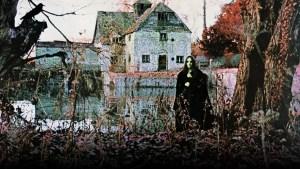 L'urlo del buio: il primo album dei Black Sabbath