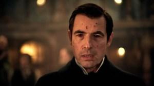 Dracula: analisi della nuova serie targata BBC e Netflix