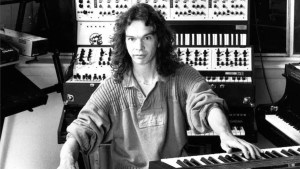 """In memory of Lyle Mays, the """"dark side"""" of the Pat Metheny Group"""