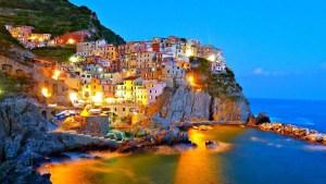 La Spezia e le Cinque Terre: la storia, le attrazioni, la magia