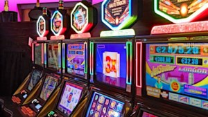 The best slot games based on movies and TV shows