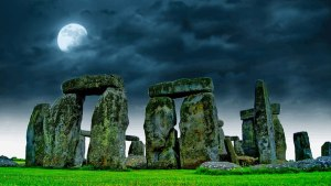 Stonehenge: i misteri, il significato, la storia completa