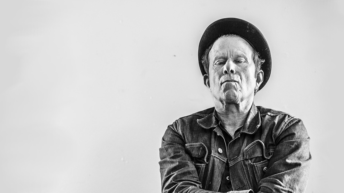 The Epitaph Years: last season of Tom Waits' musical career