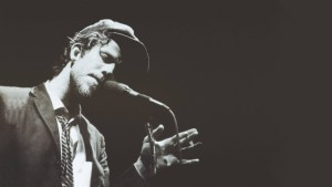 The Asylum Years: the beginning of Tom Waits' story