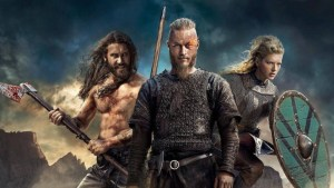 The best films and TV shows inspired by Norse mythology