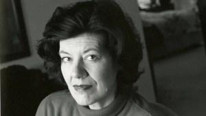 Anne Perry: la scrittrice di gialli col passato omicida