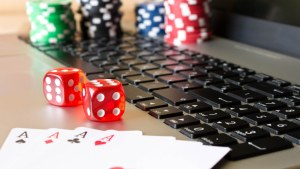 Gambling in the world: where real online casinos are allowed