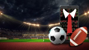 Anatomy of the most popular sports for betting at online casinos