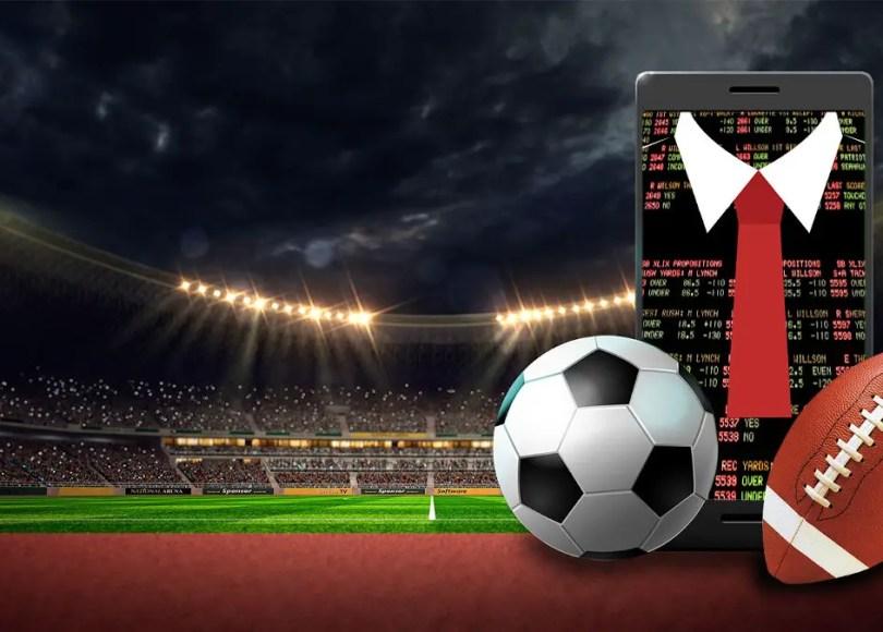 Most popular sports betting best soccer betting website usa