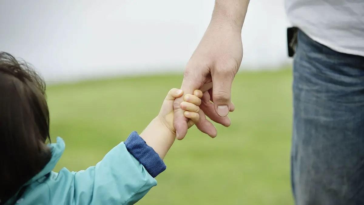 I terribili due: cinque suggerimenti cardine per i genitori