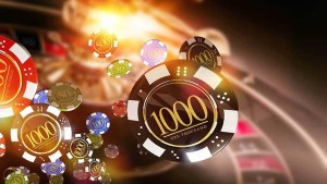 Casino bonuses explained: top popular bonuses and how they work