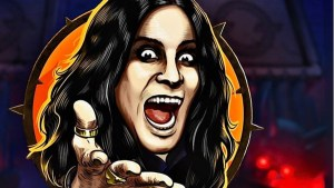 Egypt, leprechauns, fruits and Ozzy Osbourne: a guide to slot game themes
