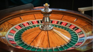 The most famous casinos superstitions you need to know