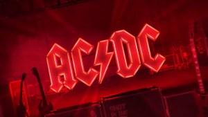 Power Up: il nuovo album degli AC/DC è una conferma