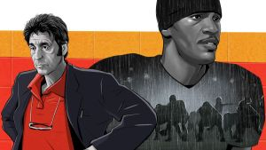 Ogni maledetta domenica: trama e spiegazione del film di Oliver Stone