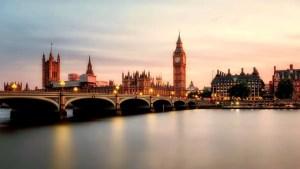 """""""London Calling"""": dieci canzoni per (ri)scoprire Londra"""