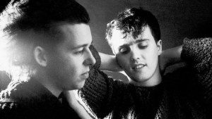 Everybody Wants To Rule The World: the meaning of Tears For Fears' song