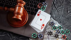 An overview of the international gambling laws: Italy vs USA