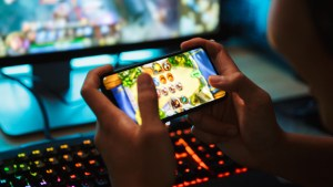 Top reasons why online gaming became extremely popular