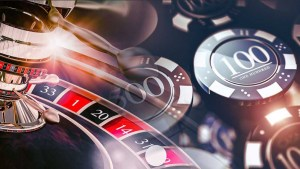 Online casino with max payouts: new gambling trend 2021