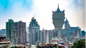 Top eight casino destinations around the world