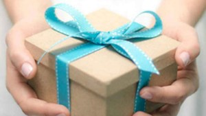 Great gift ideas for any occasion