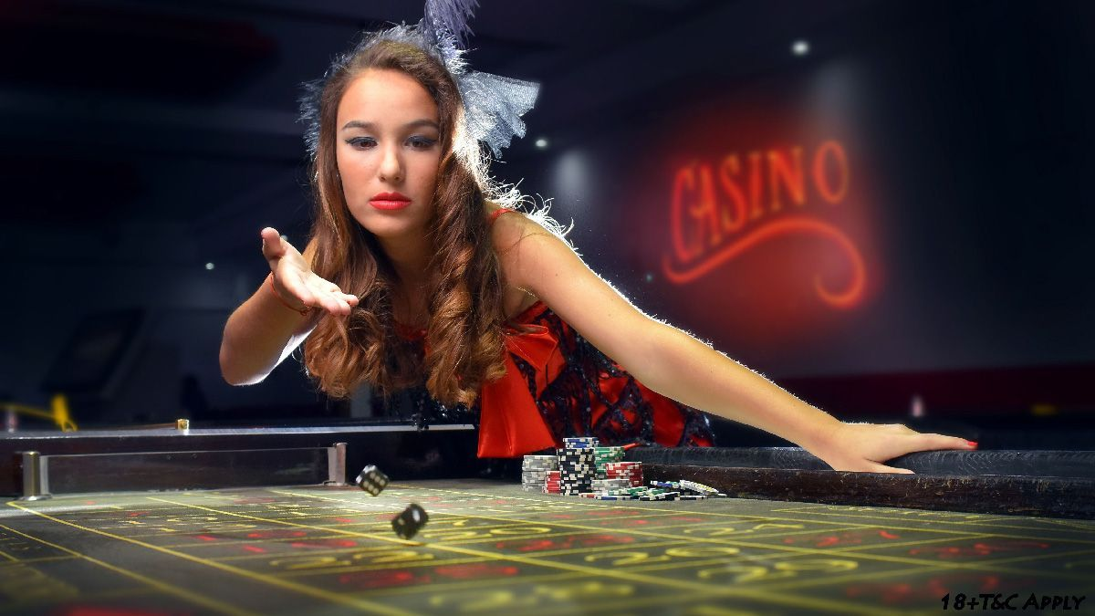 How can casino games help you perform better in everyday life?