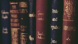 How to read and understand classic literature