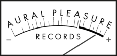 Aural Pleasure Records