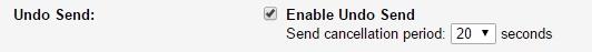 Fitur Gmail Labs Yang Perlu Anda Coba 2
