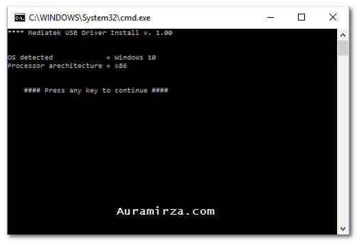 cara-install-mtk-driver-auto-installer-2