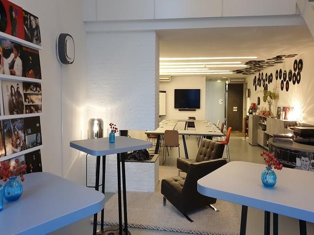 foto meetingroom klein3