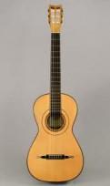 guitarrapanormo