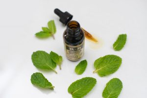 Great reasons to use peppermint oil