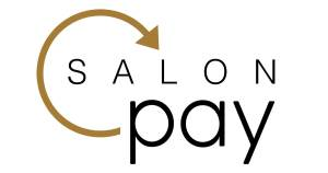 salonpay_for page