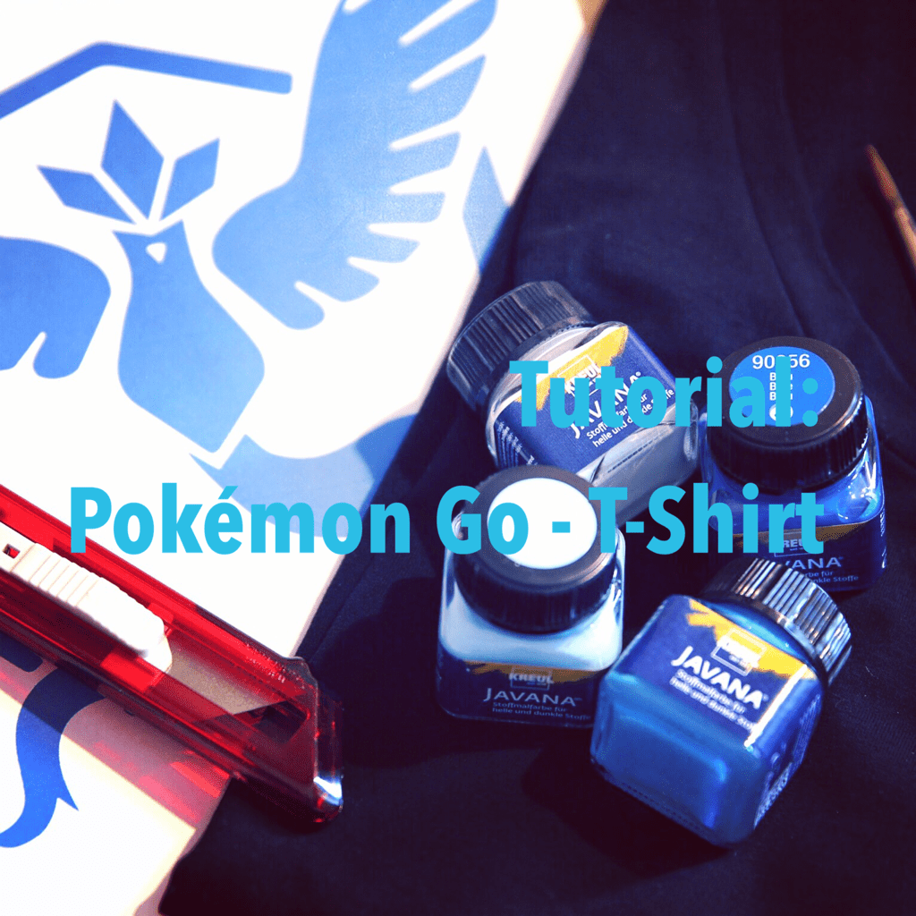 tutorial-pokemon-go-t-shirt