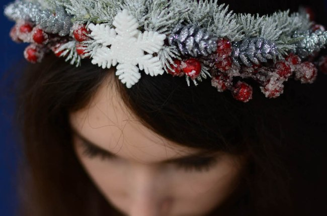christmas-headpiece-tutorial