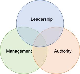 LeadManageAuth