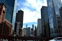 new chicago (2)